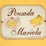 Mariola by Carol_cafedamanha 01_alta